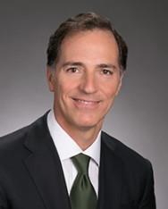 Christopher Viviano